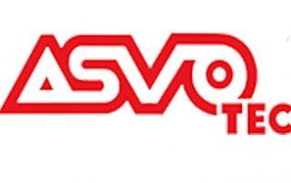 Asvotec