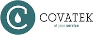 Covatek Logo