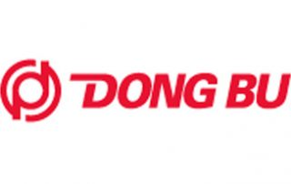 Dong Bu Korea