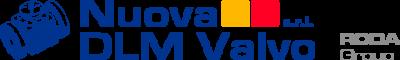 NUOVA D.L.M. VALVO