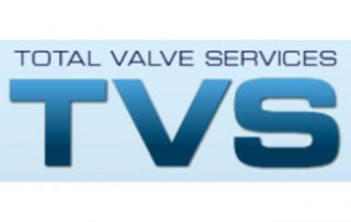 Total Valve service Australia
